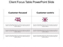 client_focus_table_powerpoint_slide_Slide01