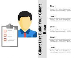 client_list_build_your_client_base_Slide01
