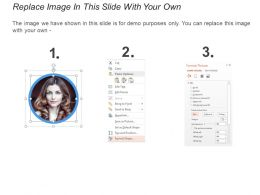 client_list_grow_your_customer_base_Slide04