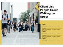 client_list_people_group_walking_on_street_Slide01