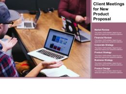 client_meetings_for_new_product_proposal_Slide01