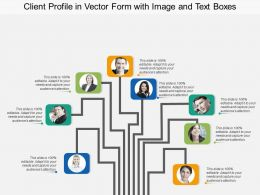 client_profile_in_vector_form_with_image_and_text_boxes_Slide01