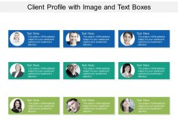 client_profile_with_image_and_text_boxes_Slide01