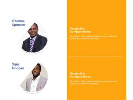 Client Testimonials Communication Digital Marketing Service Provider Proposal Ppt Graphic Tips