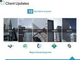 client_updates_ppt_design_ideas_Slide01