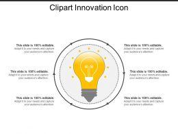 clipart_innovation_icon_Slide01