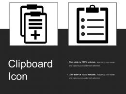 clipboard_icon_Slide01