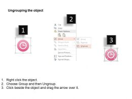 clock_financial_document_process_flow_email_listing_ppt_icons_graphics_Slide04