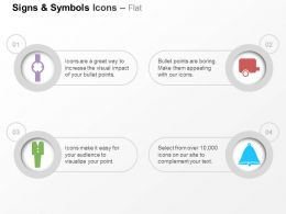 clock_truck_business_suit_bell_time_management_ppt_icons_graphics_Slide01