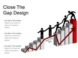 close_the_gap_design_Slide01