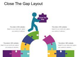 close_the_gap_layout_Slide01