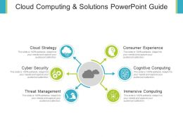 cloud_computing_and_solutions_powerpoint_guide_Slide01