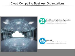 Cloud Computing Business Organizations Ppt Powerpoint Presentation Infographic Template Slide Download Cpb