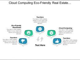 cloud_computing_eco-friendly_real_estate_marketing_database_cpb_Slide01
