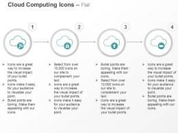 cloud_computing_wifi_safety_upload_social_network_ppt_icons_graphics_Slide01