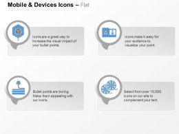 Cloud Data Transfer Technology System Ppt Icons Graphics