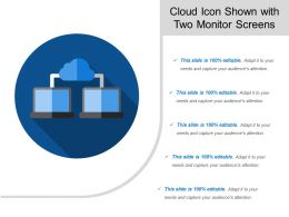 cloud_icon_shown_with_two_monitor_screens_Slide01