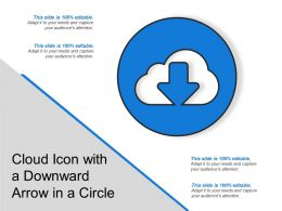 cloud_icon_with_a_downward_arrow_in_a_circle_Slide01