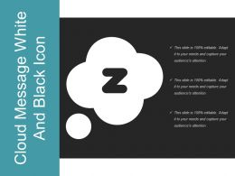 cloud_message_white_and_black_icon_Slide01