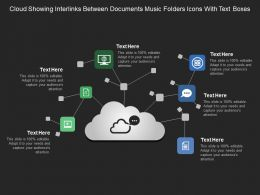 cloud_showing_interlinks_between_documents_music_folders_icons_with_text_boxes_Slide01