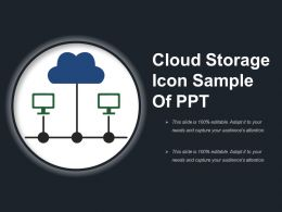 cloud_storage_icon_sample_of_ppt_Slide01