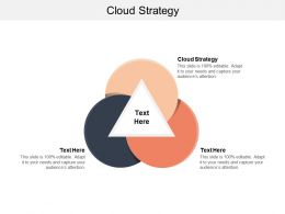 cloud_strategy_ppt_powerpoint_presentation_file_picture_cpb_Slide01