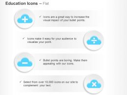 cloud_with_mathematical_operators_ppt_icons_graphics_Slide01