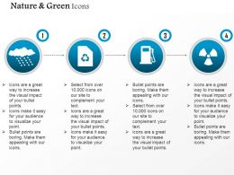 cloud_with_recycle_petrol_pump_for_green_energy_and_nature_editable_icons_Slide01