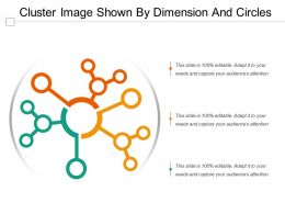 cluster_image_shown_by_dimension_and_circles_Slide01