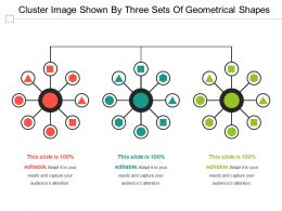 cluster_image_shown_by_three_sets_of_geometrical_shapes_Slide01