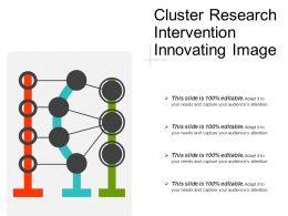 cluster_research_intervention_innovating_image_Slide01