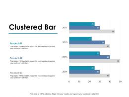 Clustered Bar Finance Analysis Ppt Powerpoint Presentation Layouts Background Image