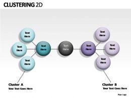 clustering_2d_powerpoint_presentation_slides_Slide01