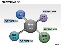 clustering_3d_powerpoint_presentation_slides_Slide01
