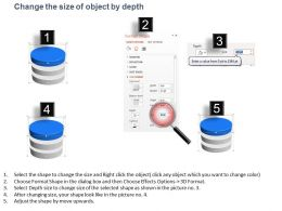 cm_data_replication_and_management_diagram_powerpoint_template_Slide04