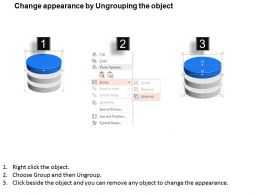 cm_data_replication_and_management_diagram_powerpoint_template_Slide05