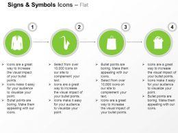 coat_flute_shopping_bag_bin_ppt_icons_graphics_Slide01
