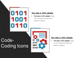 code_coding_icons_Slide01