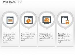 coding_service_market_analysis_page_speed_data_storage_ppt_icons_graphics_Slide01