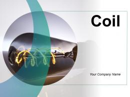 Coil Spring Development Timeline Service Business Growth