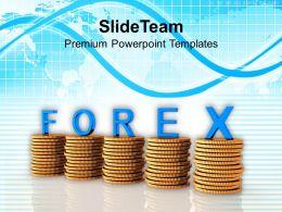Forex powerpoint