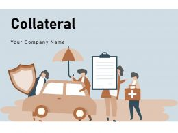 Collateral Business Letterhead Company Building Symbol Dollar Gear Document