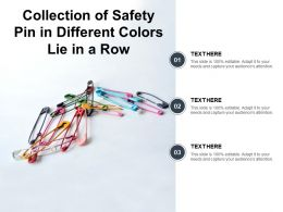 collection_of_safety_pin_in_different_colors_lie_in_a_row_Slide01