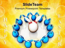Collection Of Surprises This Easter Powerpoint Templates Ppt Themes And Graphics 0313