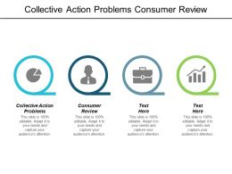 Collective Action Problems Consumer Review Corporate Organizational Chart Cpb