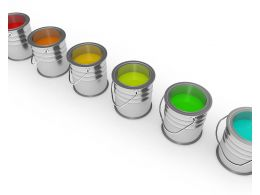 colored_paint_boxes_stock_photo_Slide01
