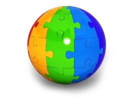 colored_puzzle_sphere_on_white_background_stock_photo76_Slide01