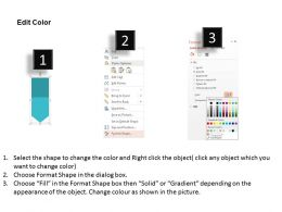 colored_tags_with_multiple_icons_for_business_process_flat_powerpoint_design_Slide04