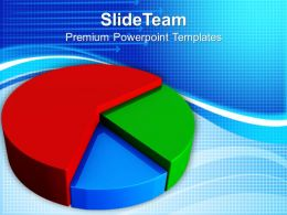 colorful_pie_chart_business_sales_powerpoint_templates_ppt_themes_and_graphics_0113_Slide01