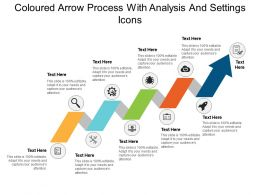 coloured_arrow_process_with_analysis_and_settings_icons_Slide01